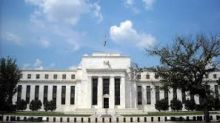 Fed Clears Way for March Rate Hike: Top 5 Gainers