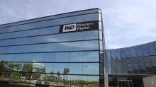 Western Digital Escalates Tussle With Toshiba Over Chip Plant