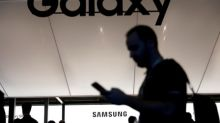 Recovery beckons for Samsung as chip prices stabilize