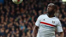 Onomah and Kebano strikes give Fulham away goal advantage over Cardiff City