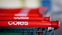 Coles Group to remove 450 head office roles to cut costs