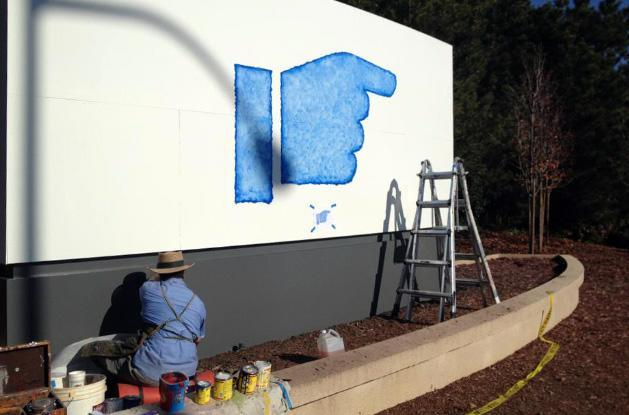 Facebook may launch 'Slingshot' Snapchat competitor this month