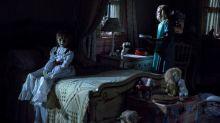 Veja novo trailer de 'Annabelle 2: A Criação do Mal'