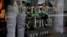 Abercrombie & Fitch trims forecast as Hollister, international business drag