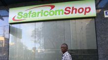 Kenya's Safaricom loses 1.6 percent users' market share in second quarter