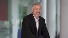 Gannett CEO exits as company battles hostile takeover bid