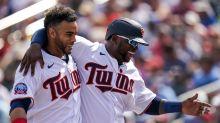 【MLB專欄】「感謝老爸」—Sano與Cruz的父子情誼