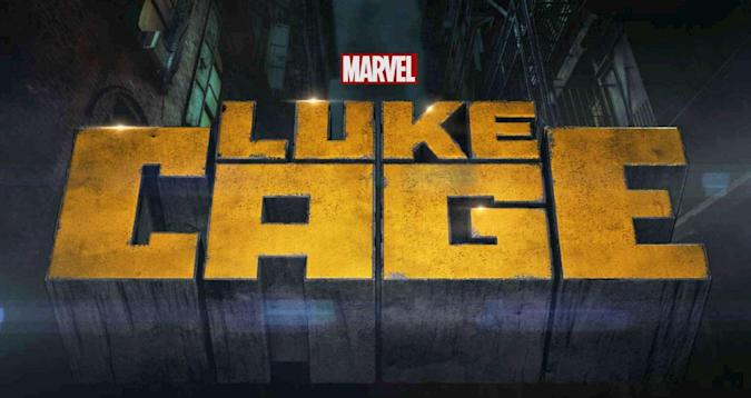 Netflix previews 'Luke Cage' and more Marvel at Comic-Con