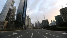 Returning to public debt markets after six years, Dubai gets $2 billion