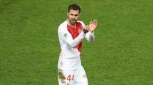 Revista diz que Fàbregas pode deixar o Monaco para jogar no Qatar