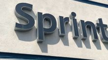 A Buyout Is Still In the Cards for Sprint Corp (S) Stock