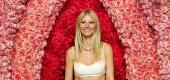 Gwyneth Paltrow. (Getty Images)