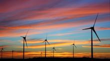 Carbon policy indecision creates 'investment strike' in renewables