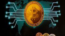 Bitcoin-Kurs fällt unter 50.000-Dollar-Marke
