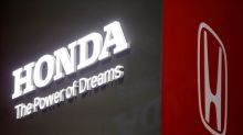 Honda reaches $5 million defective air bag settlement with Arizona