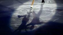 Figure skating: ISU Grand Prix Final postponed because of coronavirus