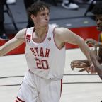 Utah, USC looking for pivotal Pac-12 wins