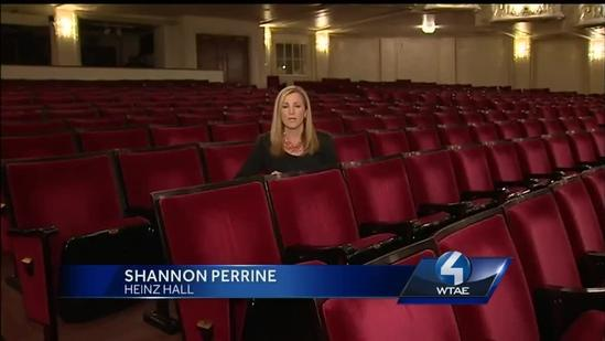 Woman warns others about paying too much for online concert tickets