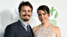 Jason Ritter Is Engaged to Melanie Lynskey!