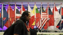 Peking sucht Unterstützung gegen Protektionismus der USA