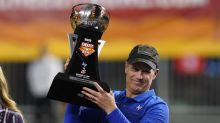 NCAA waives win requirements for bowl eligibility for 2020 season