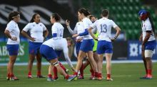 Two Women's Six Nations matches fall victim to Covid-19