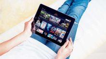 El público de Netflix crece, pero también su deuda