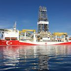 EU Adopts Punitive Measures Against Turkey Over Cyprus Drilling