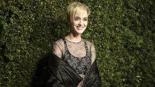 Katy Perry hace un ranking de sus mejores amantes: ¿en qué puesto está Orlando Bloom?
