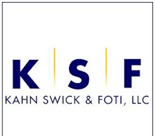 WELLS FARGO SHAREHOLDER ALERT BY FORMER LOUISIANA ATTORNEY GENERAL: KAHN SWICK & FOTI, LLC REMINDS INVESTORS WITH LOSSES IN EXCESS OF $100,000 of Lead Plaintiff Deadline in Class Action Lawsuit Against Wells Fargo & Company - WFC