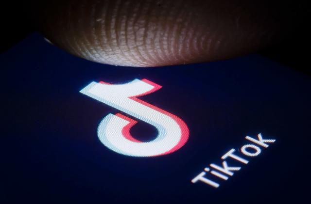 A big library of independent music is coming to TikTok