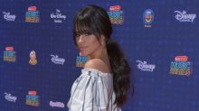 Camila Cabello, Noah Cyrus, Hailee Steinfeld & More Stun at Radio Disney Music Awards!