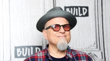 Bobcat Goldthwait asks Disney to remove his voice from attraction in James Gunn protest