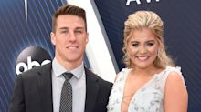 Lauren Alaina and Alex Hopkins End Their Engagement: 'This Has Not Been an Easy Decision'