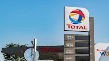 TOTAL (TOT) Ships 1st Carbon Neutral LNG Cargo, Cuts Emission