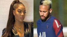 Ludmilla defende Neymar após craque acusar jogador espanhol de racismo: 'Para a branquitude não adianta se você é o melhor'
