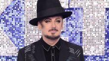 Después de Queen, Elton John y Celine Dion, esta otra estrella de la canción tendrá su biopic