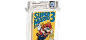 """Super Mario Bros. 3."" (Engadget)"