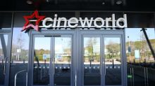 Cineworld CEO Calls Universal, AMC On-Demand Streaming Model 'A Wrong Move'