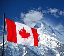 USD/CAD Daily Forecast – Test Of Resistance At 1.2325