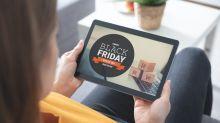 Smartphones, tablettes, TV, écouteurs bluetooth... Les meilleures offres high-tech à shopper avant le Black Friday