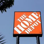 Home Depot misses profit estimates as coronavirus costs weigh