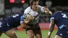 Rugby - Top 14 - Top14: Brive domine Bayonne