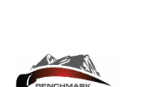 Benchmark Announces Flow-Through Unit Offering up to $5.75 Million