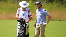 PGA Tour pro WDs after 10-shot penalty for playing wrong ball