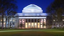 MIT Is Investing $1 Billion In New College With Computing, AI Focus