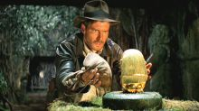 Indiana Jones Could Get His Own Cross-Platform Universe