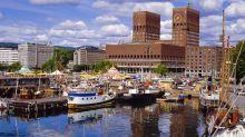 Quisiera ser Suecia: Noruega se arrepiente de las estrictas medidas contra el coronavirus