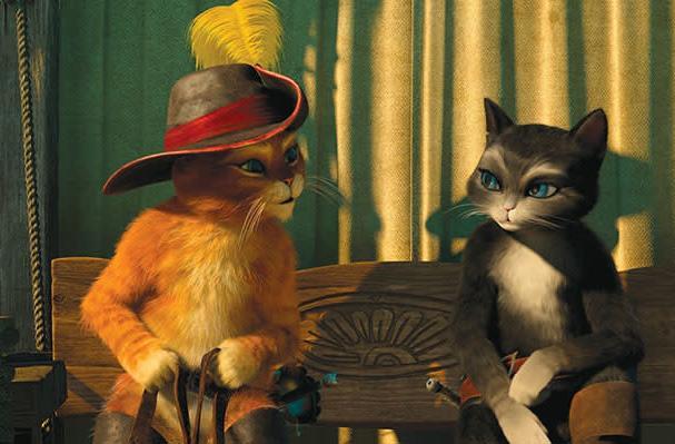 Verizon nabs DreamWorks originals for its upcoming streaming service