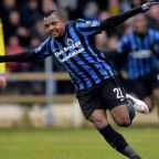 Who is Jose Izquierdo? Everything you need to know about Brighton & Hove Albion's £16m record signing